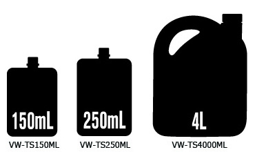 container sizes 150_250ml_4