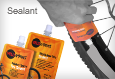 bike tire sealants