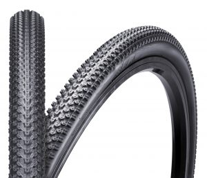 E series CX tires