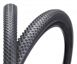 E series xc mountain tires