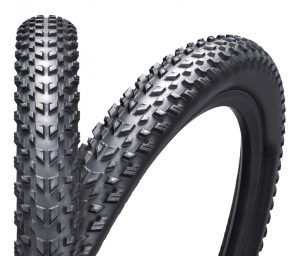A series trail/xc mountain bike tires